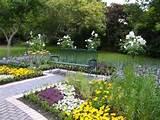 Home Garden Design |Articles Web