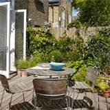 and garden design home design ideas interior decorating ideas | Re ...