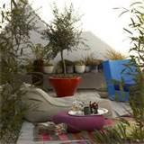 garden-design-ideas-2011-Low-level | Home Interior Design, Kitchen ...