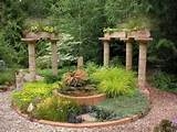 ... You can download Small Mediterranean Garden Design Ideas for free