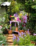on free gardening ideas to get many services for free