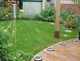 small garden ideas then feel free to visit small garden design ideas