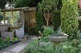 ... Garden - Chelsea Flower Show 2010: Great ideas for small gardens