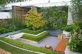 Best Small Garden Ideas Landscape Designs Best Small Garden Ideas