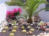 House Decorating Ideas | Very Small Garden Ideas