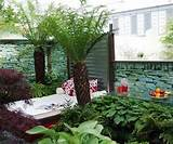 ideas with bed backyard very small backyard landscaping ideas