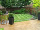 small garden designs photos » landscaping photos