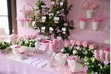 Awesome Garden Wedding Decoration Ideas | Wedding Decor