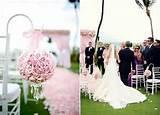 Garden Wedding Decorations — Spread Decor
