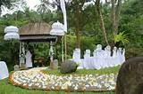 modern wedding decoration ideas garden wedding decorations