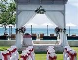 modern wedding ideas and decoration gazebo designtrend of 2011