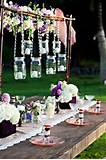 outdoor wedding decoration ideas wedding decors