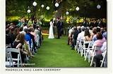 Outdoor Wedding Decorations, Outdoor Wedding Decorations Ideas