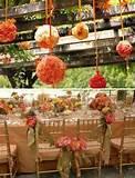 wedding outdoor sites is garden decorating a garden for summer wedding