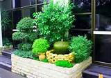 really small garden design ideas really small garden design ideas