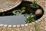 Knightingale Landscapes small garden ideas-patios,decking ...