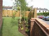 landscape ideas for small gardens reviews and photos