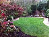 Small Garden Design - GARDEN IDEAS AND DESIGN BLOG - HORNBY GARDEN ...