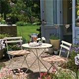 small courtyard patio patio design ideas gardens photo gallery