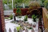 garden design japanese garden plants a fixed choice ideas of small