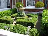 small formal garden design ideas formal garden design ideas