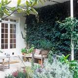 small garden design ideas small plant covered garden design ideas