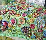 flower basket quilt ebay electronics cars fashion