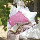 country garden decorating ideas fashion bedding us blog