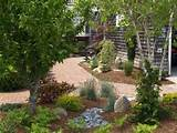 garden decorating ideas beautiful decoration gallery pictures and