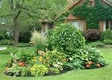 Landscaping Checklist - The craving for a quick, sweet landscape can ...
