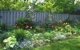 perennial flower garden design perennial garden plans perennials