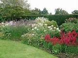 Perennial Garden Design on Journal Garden Design Perennial Flower ...