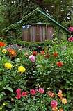 flower garden design ideas how to create an amazing garden ideas