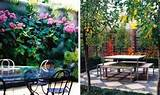 flower outdoor furniture design ideas outdoor furniture design ideas