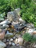 rock garden designs a