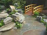 expressive rock garden ideas agit garden collections