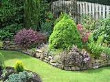 small garden designs landscaping photos