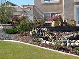 Landscaping Rock, Gravel and Stone from Tampa Sod  & Landscaping ...