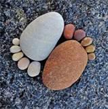Stone Garden Design « บ้านไอเดีย ...