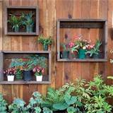 garden decoration ideas a
