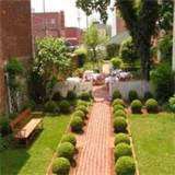 lawn and garden decoration ideas tips to decorate lawn and garden