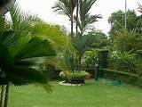 uk landscaping ideas rattan furniture lawn and garden furniture etc