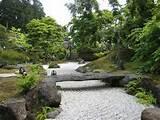 the best japanese rock garden ideas