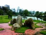 e2c49 japanese rock garden4 japanese rock garden landscaping ideas