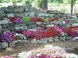 Rock Garden Pictures Rock Garden Pictures – Care n style