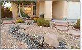 River Rock Landscaping Ideas - 5 Tips for Using River Rock