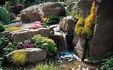Rock Garden Ideas River Rock Garden Ideas – Home Design Ideas