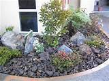Landscaping Ideas Gallery