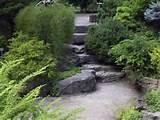 Rock Landscaping Garden Garden Ideas: Rock Landscaping