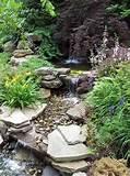 original gallery of rock garden pictures new landscaping ideas gallery